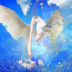 wings1lo