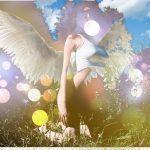 wings3lo